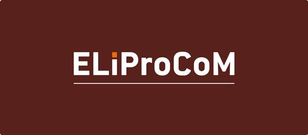 www.eliprocom.net
